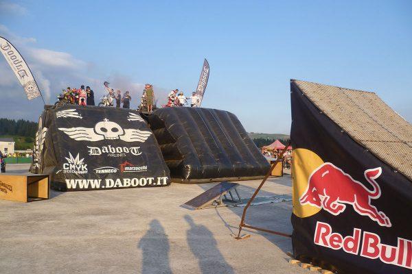 daboot_events_landings